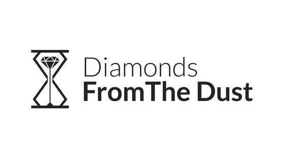 Support Diamonds from the Dust's November Concert