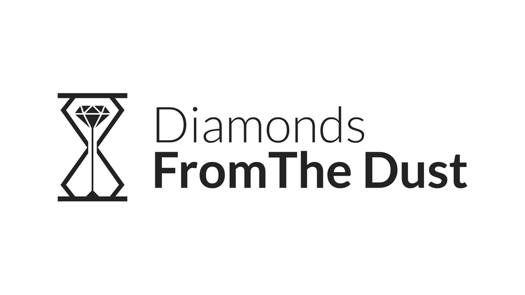 Support Diamonds from the Dust's November Concert by Mark