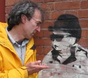 Managing Editor Jim Schley
