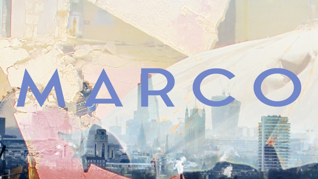 MARCO, a short film by Saleem Haddad Project-Video-Thumbnail