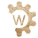 Wood Trick LLC