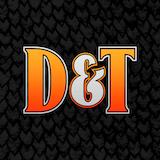 TZT Games