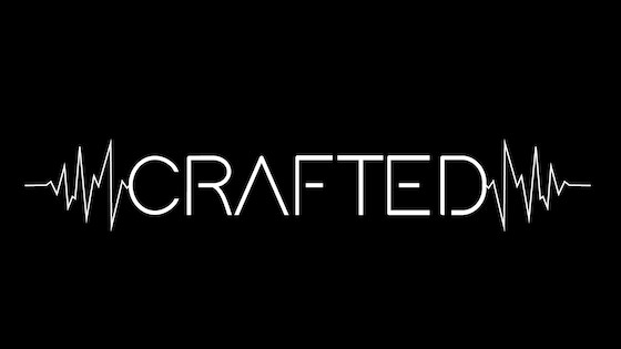 The New Crafted Album