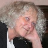 Cheryl Nobens