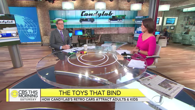 https://www.cbsnews.com/videos/toymakers-retro-cars-attract-both-adults-and-kids/#