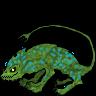 Chamelean
