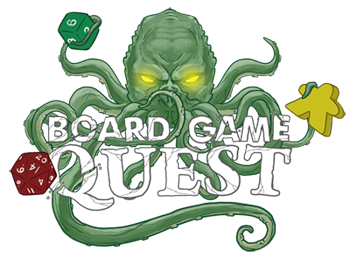 Click to read Board Game Quest's Preview!