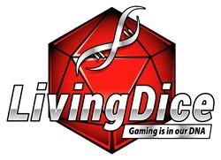 Click to read Living Dice's Preview!