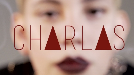 CHARLAS / CONVERSATIONS