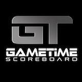Gametime Technologies