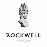 Rockwell GmbH