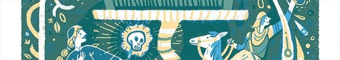 Click for full illustration!