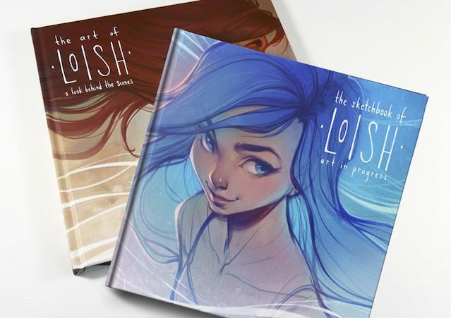 Sketch Workshop By 3dtotal Games Kickstarter