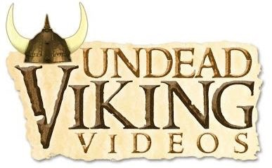 UNDEAD VIKING REVIEW