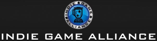 EPIC Thank you to the Indie Game Alliance for all their help!