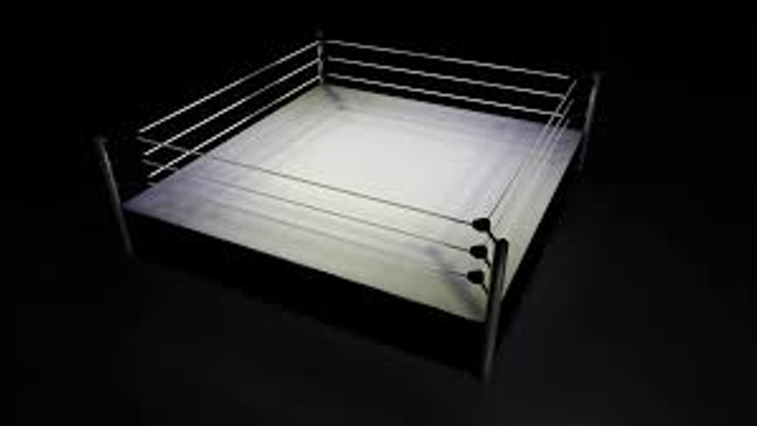 Broken Ring Wrestling Foundations And Build Blocks Tour