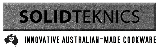 Click here to learn more about our new company's broader vision, join our Solid Supporters list for new innovation launch announcements, and find out where to buy AUS-ION after Kickstarter closes (but remember they won't be FIRST EDITION)!