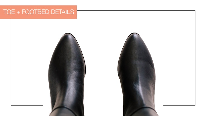 8c980856455 The Ultimate Wide Calf Boot - High Quality in 4 Calf Widths by Part ...