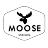 The Moose Designs