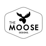 The Moose Designs