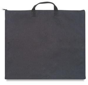 Cork Toss Bag