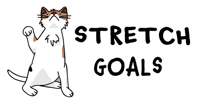 Get Your Money Together: your purr-fect finance workbook