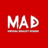 MAD VIRTUAL REALITY STUDIO