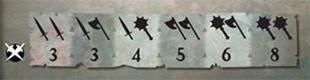 283e8315a66148852de059d47c8b9dce_origina