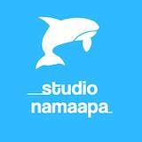 Studio Namaapa