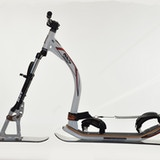 GravityScooters