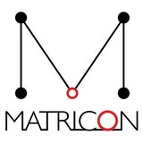 Matricon Innovations