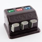 ROVO Games