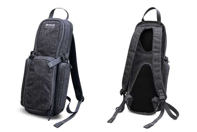ROV Everyday Backpack