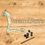 Loremasters
