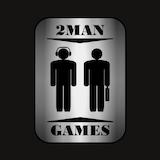 2Man Game Studio