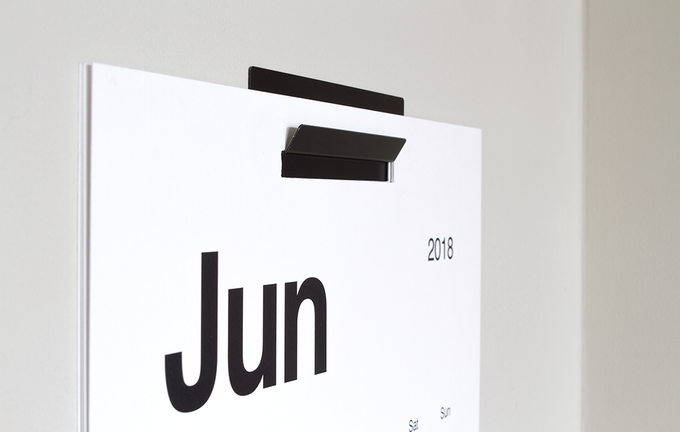 Recyclable aluminum and carefully chose paper, for a sustainable, responsible, high-quality product