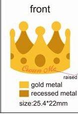 Crown me Crown