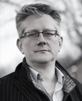 Matt Western - Casting Director