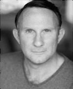 """Clive Hayward - """"Elsie's Dad"""""""