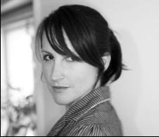 Julie Mayhew - Writer