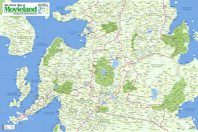 (Click on the image to zoom on the map)