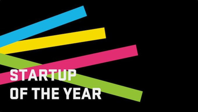 Wareable.com has included LunaR in its Start Up of 2017 Nominations