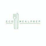 Eco Meal Prep™