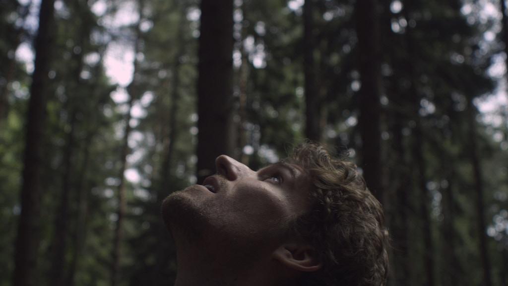 SURFER'S PARADISE—a science fiction pilot project video thumbnail