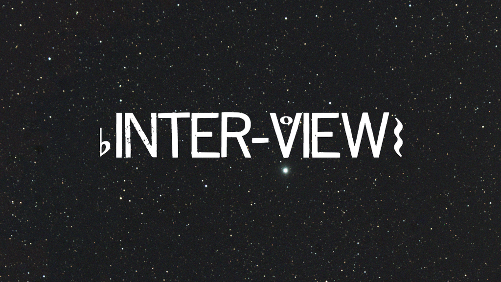 inter-view: an interactive music experience project video thumbnail