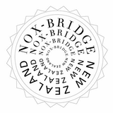 NOX-BRIDGE & Co (deleted)