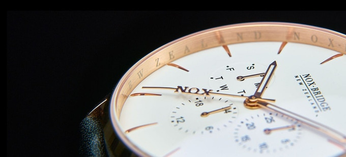 NOX-ARM