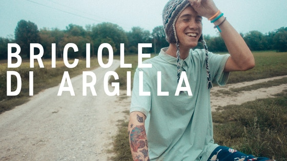 Briciole di Argilla: Short Film