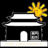 E-Gate Creative