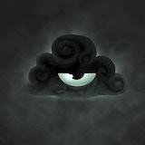 Obscure Cloud